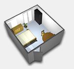 disegna la casa dei tuoi sogni con sweet home 3d nsu
